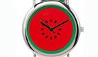 انواع ساعت های تابستانی زنانه در رنگ های مختلف