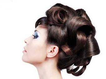 خوشکلترین مدل های مو,قشنگترین مدل های مو,شیکترین مدل های مو