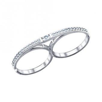 انگشتر زنانه,مدل حلقه,حلقه نامزدی,حلقه زنانه