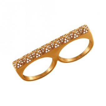 مدل جدید طلا و جواهرات,مدل انگشتر,انگشتر زنانه,مدل حلقه