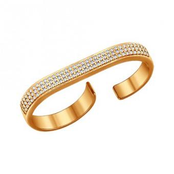 مدل و دکوراسیون,سایت مدل,سایت مدل و دکوراسیون,مدل طلا,مدل جواهرات