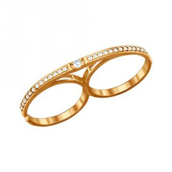 مدل طلا و جواهرات,جدیدترین مدل طلا و جواهرات,مدل و دکوراسیون