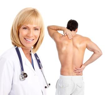 کاهش درد گردن با ورزش,ازبین بردن درد گردن با ورزش,کاهش دادن درد گردن با ورزش
