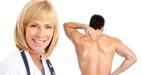 روش های درمان درد گردن با ورزش