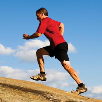 شیوه های داشتن اندام زیبا,زیبا سازی اندام,زیبا سازی اندام با ورزش,داشتن اندام مناسب با ورزش