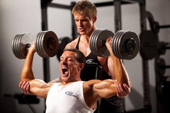زیبا کردن اندام با ورزش,اشتباهات رایج در ورزش,ورزش بانوان,نرمش بانوان