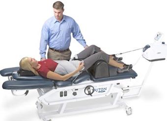 کاهش درد با ورزش,ازبین بردن درد با ورزش,کاهش درد مفاصل با ورزش,ازبین بردن درد مفاصل با ورزش