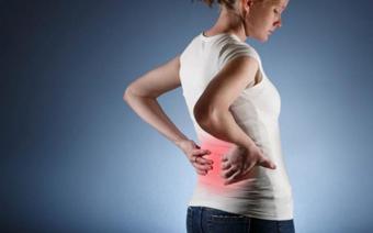 درمان کمر درد با ورزش,فوایدورزش,درمان,کمردرد,اعضاءبدن,وزن,چاق,تقویت,ستون فقرات,دیسک,شکم,کمر