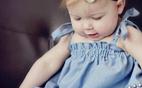 آموزش دوخت پیراهن نوزاد