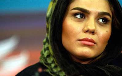 همسر آزاده زارعی,سریال آوای باران,بازیگران سریال آوای باران