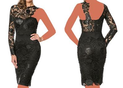 عکس لباس زنانه,مدل لباس مجلسی زنانه,تصاویر لباس مجلسی زنانه
