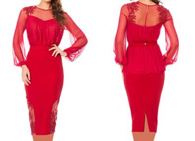 جدیدترین مدل لباس زنانه,جدیدترین مدل های لباس زنانه,تصاویر لباس زنانه