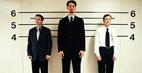 مقایسه آدم های کوتاه قد با بلند قد