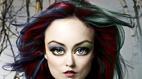 شناخت شخصیت افراد از روی رنگ و حالت مو