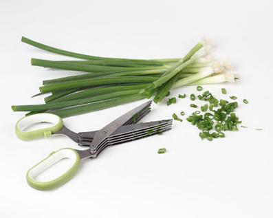 نمايندگي خريد قيچي سبزي خردكن اصل -  قيچي سبزي خرد كن 20000تومان,فروش قيچي سبزي خردكن