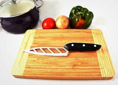 چاقو Aero Knife,یا 46% تخفیف,تخفیف,چاقوی همه کاره Aero Knife,چاقو همه کاره آیرو نایف