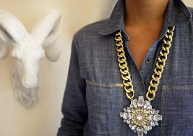 آویز کریستال,ساخت آویز زنانه,ساخت گردنبند زنانه