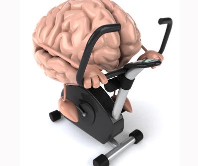 اثرات ورزش بر سلامتی,اثرات ورزش بر ذهن روح,اثرات ورزش بر روح وروان