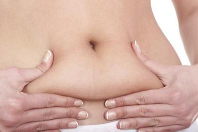 کاهش وزن,رژیم لاغری,کاهش سایز دور کمر,مواد غذایی برای کاهش وزن,تناسب اندام,زیبایی اندام