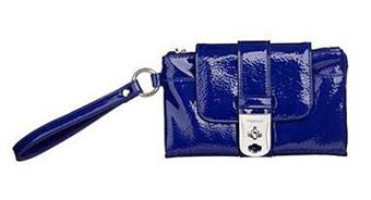 دوخت کیف چرم,دوخت کیف چرم زنانه,دوخت کیف پول
