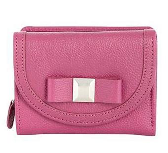 خوشکلترین مدل کیف پول زنانه,قشنگترین مدل کیف پول زنانه