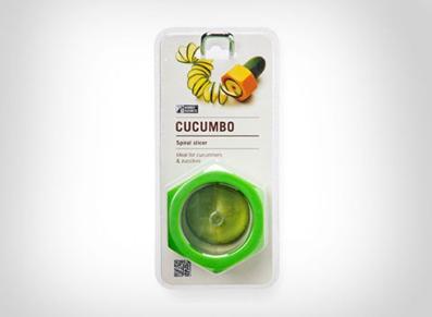 دستگاه خلال کردن هویج,خلال کردن انواع میوه,آموزش میوه آرایی