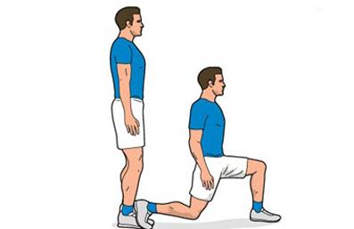 بزرگ کردن عضلات,بزرگ کردن عضلات با نرمش