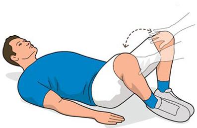 حرکات ورزشی ساده,حرکت ورزشی بزرگ کننده عضلات