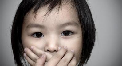 چند شرط لازم برای ازبین بردن بدزبانی کودکان