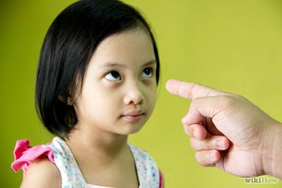 ازبین بردن بددهنی کودکان,عوامل بددهن شدن کودکان,عوامل اصلی فحاشی کودکان,دلایل اصلی فحاشی کودکان