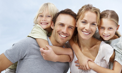 کلیدی برای خوشبختی,عصاره خوشبختی,احساس خوشبختی,راز یک خانواده خوشبخت,راز خوشبختی