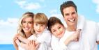 چگونه یک خانواده خوشبخت داشته باشیم؟