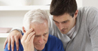 کیفیت تغذیه چه ارتباطی با آلزایمر دارد؟