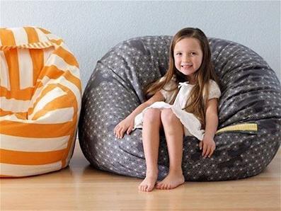 دوخت لوازم منزل,آموزش صندلی سازی,آموزش ساخت انواع صندلی