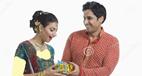 6راه افزایش مهر و محبت بین زن و شوهر