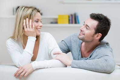 بالا بردن میزان مهر و محبت بین زن و شوهر,مهر محبت زن و شوهر,افزایش دوستی زن و شوهر
