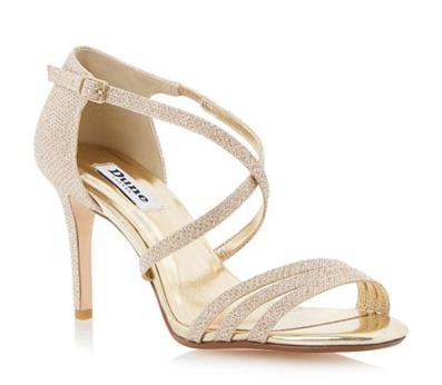 تصاویر لباس,عکس لباس,مدل لباس زنانه,مدل کفش,کفش زنانه