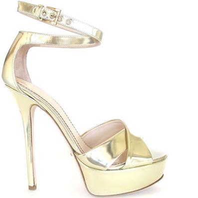 تصاویر کفش زنانه,عکس کفش زنانه,جدیدترین مدل کفش زنانه