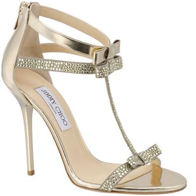 خوشکلترین مدل کفش زنانه,شیکترین مدل کفش زنانه,کفش پاشنه بلند
