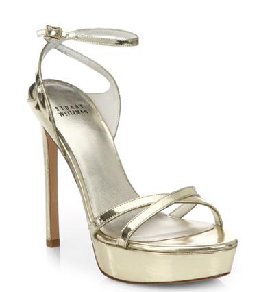 مدل کفش عروس,کفش عروس 2015,جدیدترین مدل کفش عروس 2015