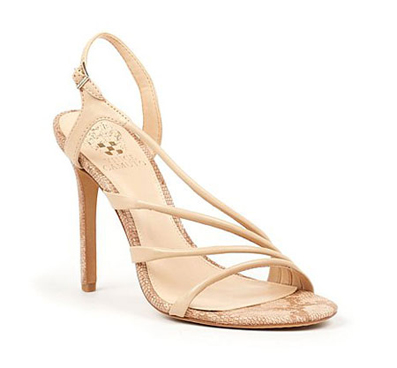 کفش عروس برندهای برتر,کفش عروس تابستان 2015