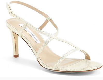کفش عروس پاشنه بلند 2015,کفش عروس پاشنه دار,مدل کفش عروس پاشنه بلند