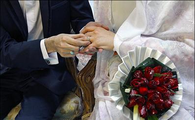 ازدواج فامیلی,ازدواج با غیر خویشاوندان,ازدواج بیخطر,ازدواج با خویشاوندان
