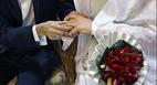 همه چیز در مورد ازدواج فامیلی و عواقب آن