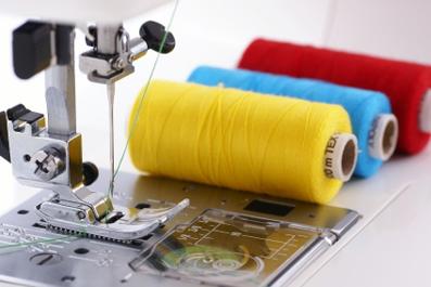 آموزش خیاطی پیچیده,دوخت انواع لباس,آموزش های پایه خیاطی,آموزش اولیه خیاطی