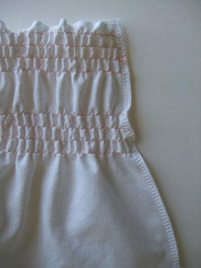 دوخت لباس برای دختر بچه ها,دوخت لباس برای دختر9ساله