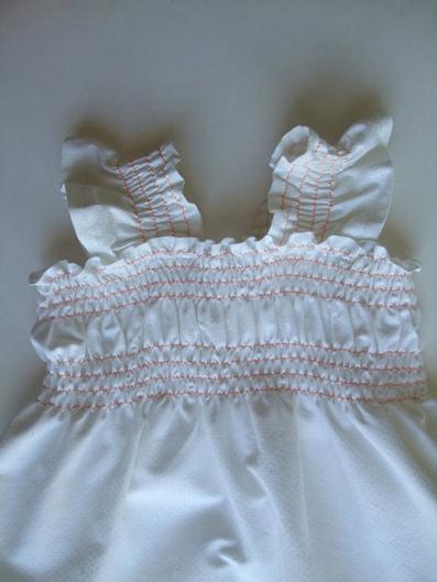 آموزش دوخت لباس بچه گانه,دوخت انواع لباس