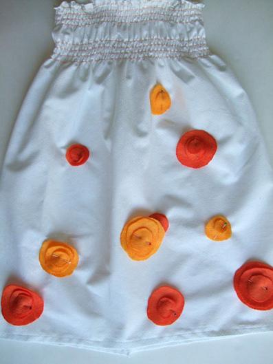 دوخت لباس برای دختر بچه ها,دوخت لباس برای دختر9ساله,دوخت لباس برای دختر8ساله