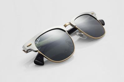 خرید عینک با تخفیف,خرید عینک زنانه با تخفیف بالا,خرید عینک مردانه با تخفیف بالا