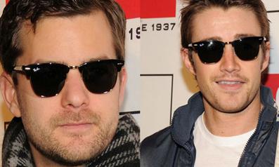 مدل جدید عینک مردانه,خرید آنلاین انواع عینک,خرید اینترنتی انواع عینک